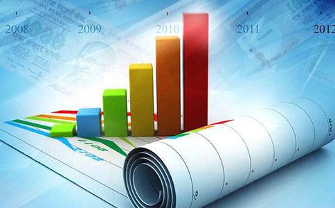 怎样选择专业的成都代理记账公司?