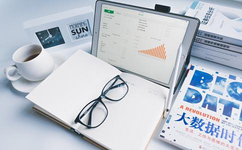 成都小公司股份转让流程有哪些?