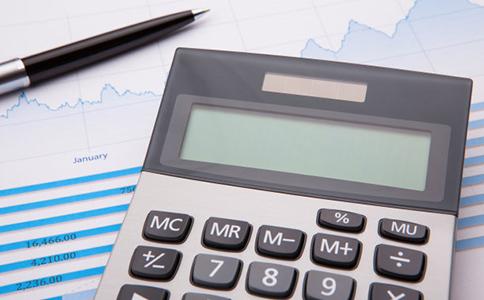 成都企业小规模代理记账要哪些材料?