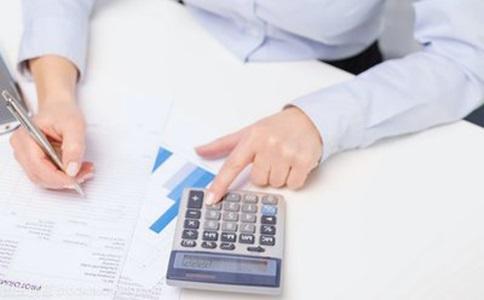 成都中小企业怎样选择合适靠谱的代理记账公司?
